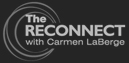 The Reconnect Show With Carmen | Engaging Culture from a Christian Worldview