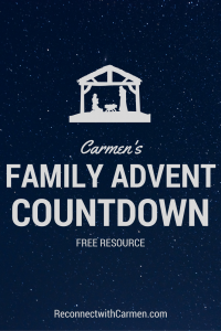 carmens-family-advent-countdown